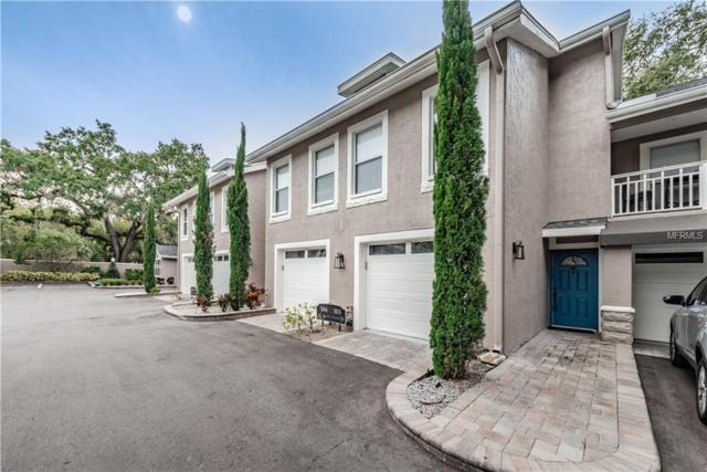 4811 Bayshore Boulevard #303, Tampa, FL 33611 (MLS #T3144086) :: Mark and Joni Coulter | Better Homes and Gardens