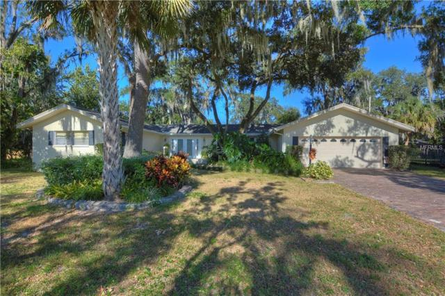 320 S Riverhills Drive, Temple Terrace, FL 33617 (MLS #T3144239) :: Remax Alliance
