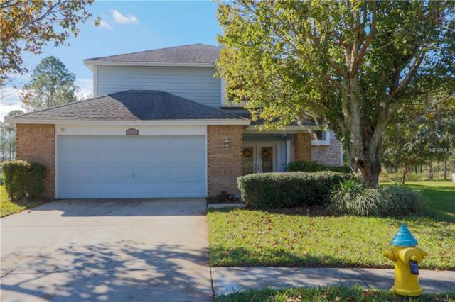 9017 Quail Creek Drive, Tampa, FL 33647 (MLS #T3144259) :: Medway Realty