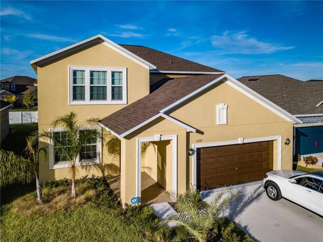 11727 Winterset Cove Dr, Riverview, FL 33579 (MLS #T3144574) :: Premium Properties Real Estate Services