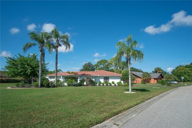 3631 Avenida Madera, Bradenton, FL 34210 (MLS #T3144614) :: The Duncan Duo Team