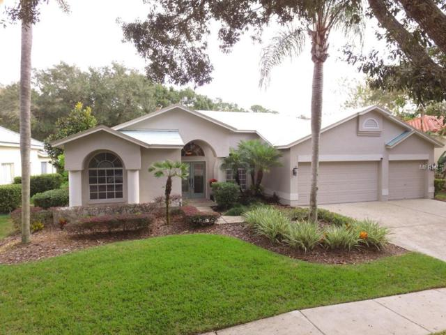 17417 Heather Oaks Place, Tampa, FL 33647 (MLS #T3144762) :: Andrew Cherry & Company