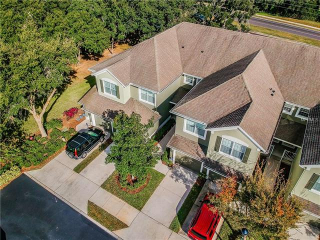 2008 Kings Palace Drive 2-102, Riverview, FL 33578 (MLS #T3144827) :: The Duncan Duo Team