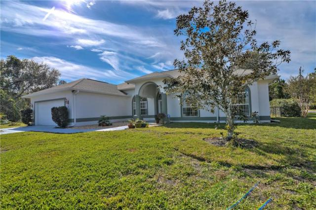 2 Seafarer Court, Palm Coast, FL 32164 (MLS #T3144843) :: Homepride Realty Services