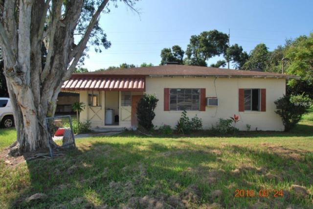 1307 State Road 60 W, Mulberry, FL 33860 (MLS #T3144876) :: The Duncan Duo Team