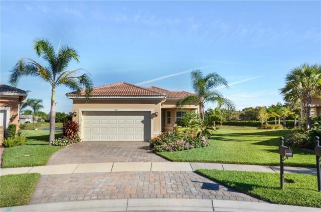 5110 Cobble Shores Way, Wimauma, FL 33598 (MLS #T3144954) :: Delgado Home Team at Keller Williams