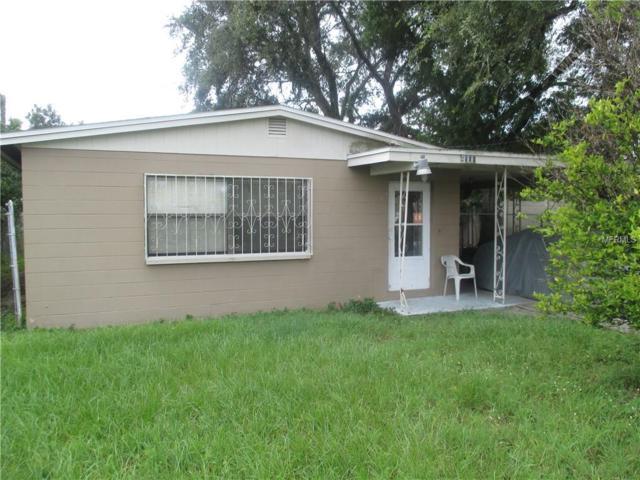 4006 W State Street, Tampa, FL 33609 (MLS #T3144980) :: The Brenda Wade Team