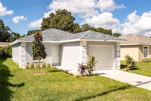 4015 Locust Avenue, Sarasota, FL 34234 (MLS #T3145026) :: Team Bohannon Keller Williams, Tampa Properties