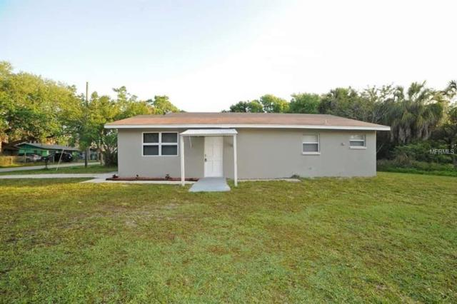 7414 S Sherrill Street, Tampa, FL 33616 (MLS #T3145036) :: Griffin Group