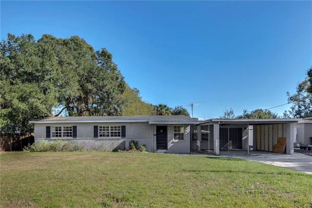 4322 S Hubert Avenue, Tampa, FL 33611 (MLS #T3145180) :: Gate Arty & the Group - Keller Williams Realty