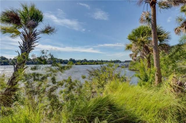 9539 Riverview Drive, Riverview, FL 33578 (MLS #T3145183) :: Medway Realty