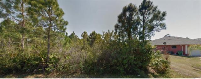 23361 Avacado Avenue, Port Charlotte, FL 33980 (MLS #T3145224) :: The Duncan Duo Team