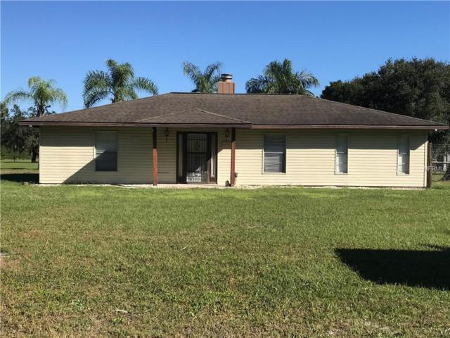 6208 29TH Street E, Ellenton, FL 34222 (MLS #T3145241) :: Revolution Real Estate