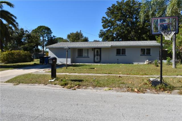 1978 Hyvue Drive, Clearwater, FL 33763 (MLS #T3145379) :: Cartwright Realty