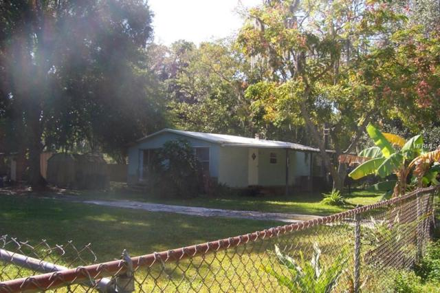 Address Not Published, Odessa, FL 33556 (MLS #T3145409) :: Team Bohannon Keller Williams, Tampa Properties