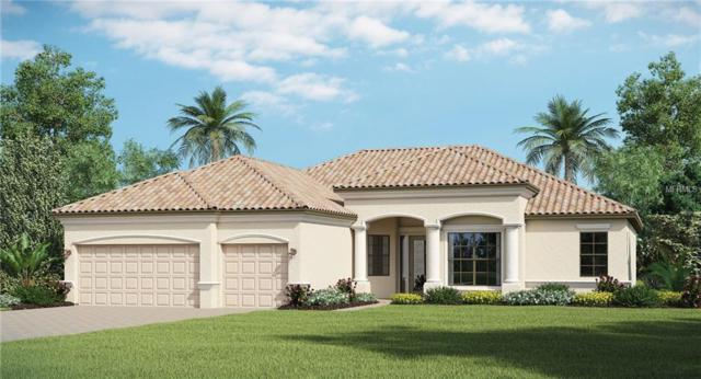 20402 Passagio Drive, Venice, FL 34293 (MLS #T3145461) :: Premium Properties Real Estate Services