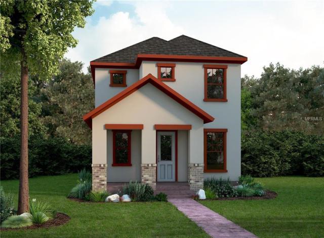 8175 Nemours Parkway, Orlando, FL 32827 (MLS #T3145488) :: Homepride Realty Services
