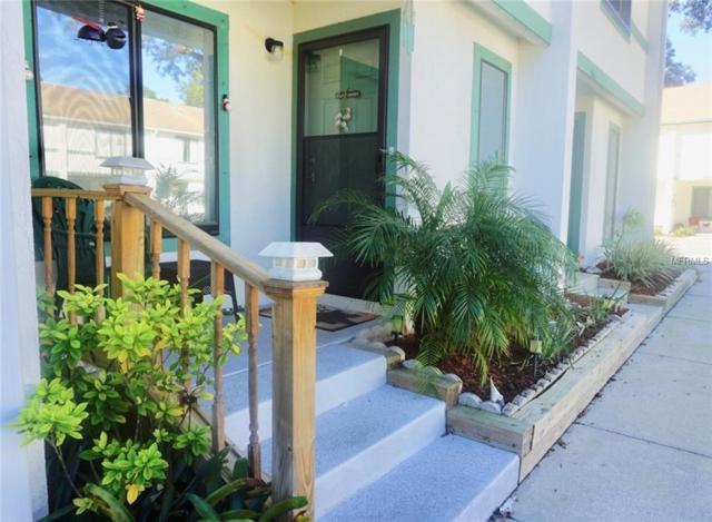 1459 Highland Ridge Circle, Brandon, FL 33510 (MLS #T3145501) :: Florida Real Estate Sellers at Keller Williams Realty