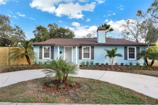 236 NW Jefferson Circle N, St Petersburg, FL 33702 (MLS #T3145510) :: Medway Realty
