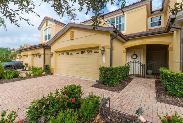 8135 Miramar Way #201, Lakewood Ranch, FL 34202 (MLS #T3145601) :: Team Pepka
