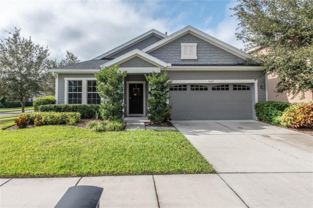 5107 Oakline View Drive, Lithia, FL 33547 (MLS #T3145634) :: Dalton Wade Real Estate Group