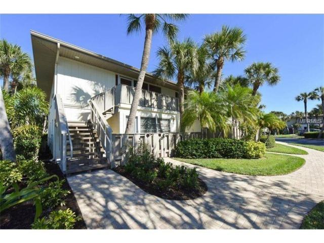 6750 Gulf Of Mexico Drive #179, Longboat Key, FL 34228 (MLS #T3145645) :: Team Pepka