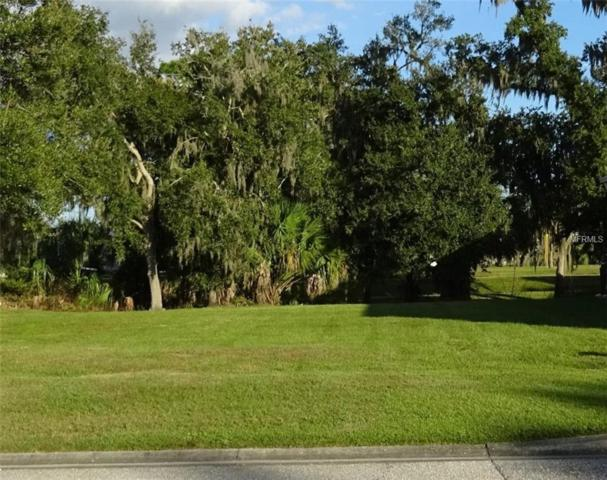 3424 71ST Avenue E, Ellenton, FL 34222 (MLS #T3145666) :: Medway Realty