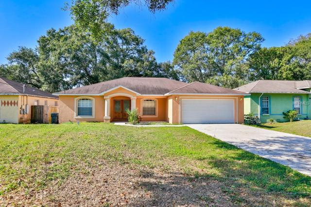 2417 S 68TH Street, Tampa, FL 33619 (MLS #T3145679) :: Griffin Group