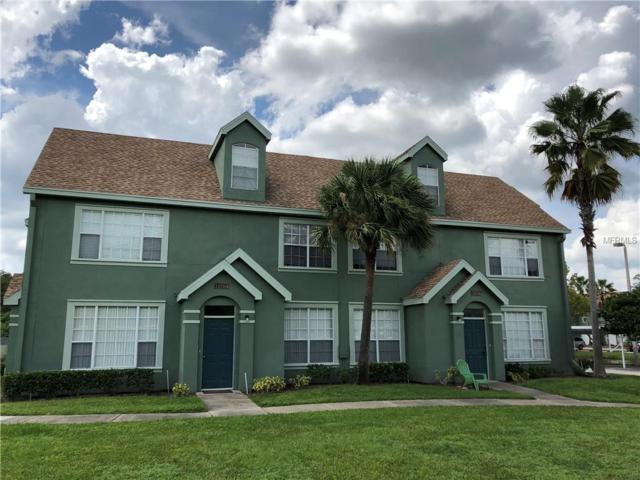 10506 White Lake Court, Tampa, FL 33626 (MLS #T3145820) :: Team Bohannon Keller Williams, Tampa Properties