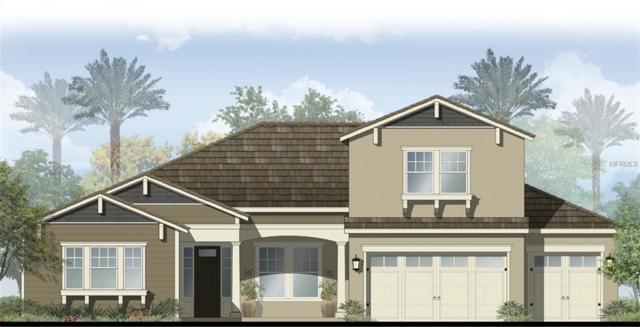 110 Brookover Lane, Brandon, FL 33511 (MLS #T3145908) :: Welcome Home Florida Team