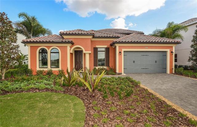 12014 Perennial Place, Bradenton, FL 34211 (MLS #T3145913) :: Medway Realty
