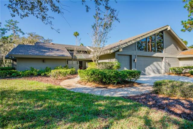 5331 Sand Crane Court, Wesley Chapel, FL 33543 (MLS #T3145917) :: RE/MAX CHAMPIONS