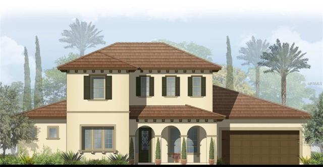 113 Brookover Lane, Brandon, FL 33511 (MLS #T3145924) :: Welcome Home Florida Team