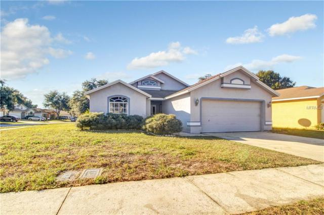 4630 Copper Lane, Plant City, FL 33566 (MLS #T3145945) :: Delgado Home Team at Keller Williams
