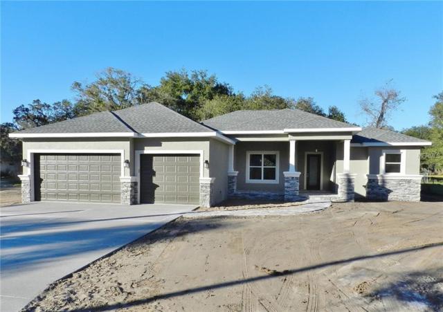 104 Hidden Lake Drive, Brandon, FL 33511 (MLS #T3146091) :: Florida Real Estate Sellers at Keller Williams Realty