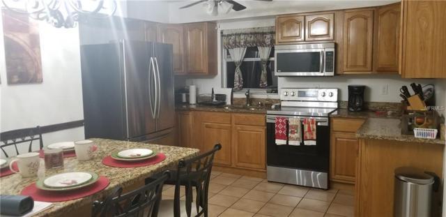 6252 29TH Way N, St Petersburg, FL 33702 (MLS #T3146094) :: Florida Real Estate Sellers at Keller Williams Realty