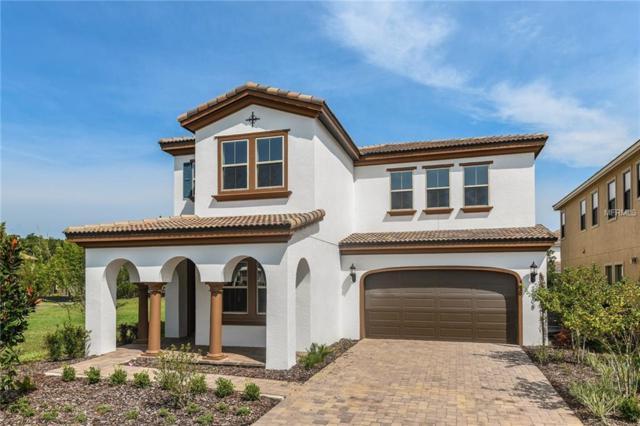3208 Players View Circle, Longwood, FL 32779 (MLS #T3146108) :: Advanta Realty
