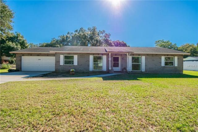 1119 Lady Elaine Drive, Valrico, FL 33594 (MLS #T3146111) :: Dalton Wade Real Estate Group