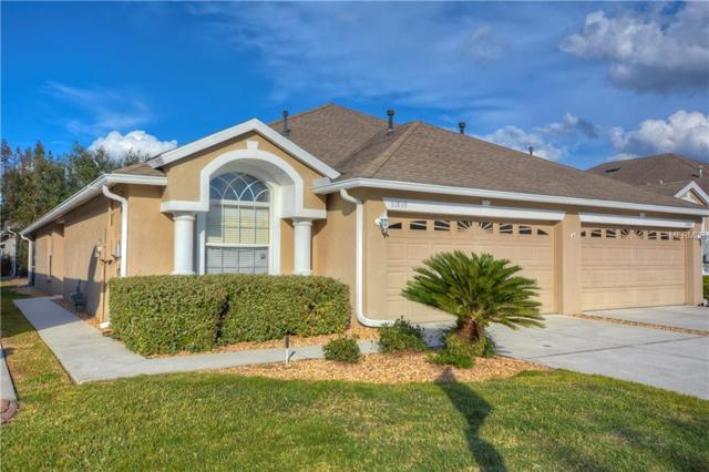 31839 Turkeyhill Drive, Wesley Chapel, FL 33543 (MLS #T3146120) :: Revolution Real Estate