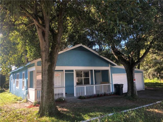 6521 E 24TH Avenue, Tampa, FL 33619 (MLS #T3146121) :: Premium Properties Real Estate Services