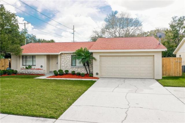 3739 Coppertree Circle, Brandon, FL 33511 (MLS #T3146167) :: Florida Real Estate Sellers at Keller Williams Realty
