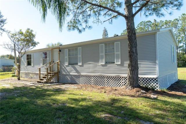 6417 Holloman Brook Court, Plant City, FL 33565 (MLS #T3146234) :: Dalton Wade Real Estate Group