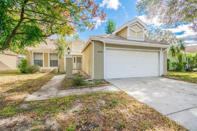 4106 Andover Street, New Port Richey, FL 34653 (MLS #T3146269) :: The Duncan Duo Team