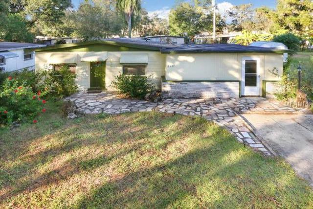 710 Mason Street, Brandon, FL 33511 (MLS #T3146324) :: Florida Real Estate Sellers at Keller Williams Realty
