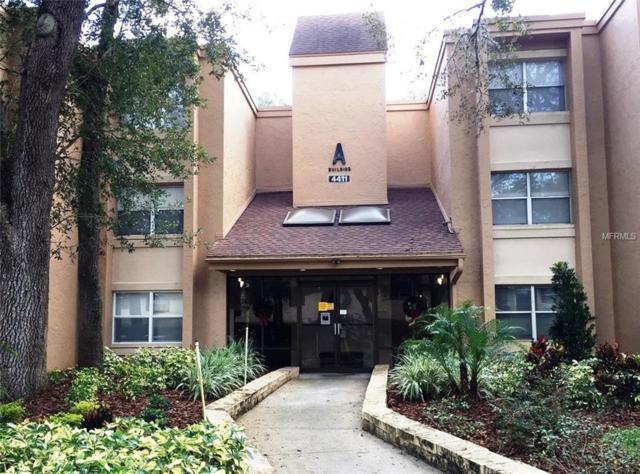 Address Not Published, Tampa, FL 33613 (MLS #T3146327) :: Team Suzy Kolaz