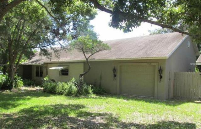 9610 Lakeview Drive, New Port Richey, FL 34654 (MLS #T3146358) :: Griffin Group
