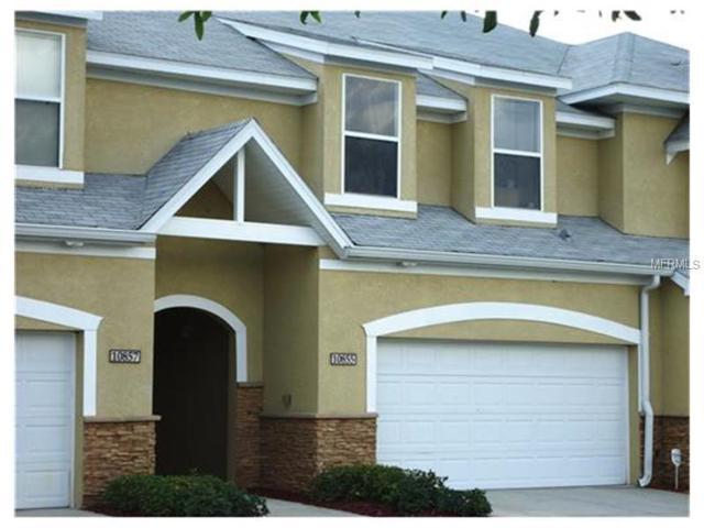 10855 Dragonwood Drive, Tampa, FL 33647 (MLS #T3146366) :: Florida Real Estate Sellers at Keller Williams Realty