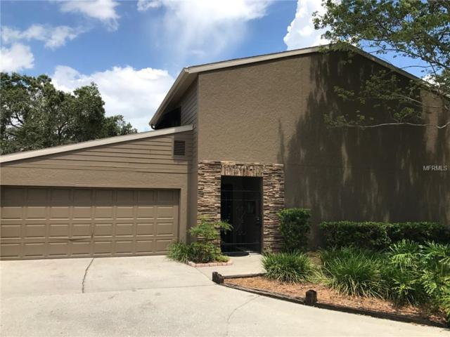 2424 W Chicago Avenue, Tampa, FL 33629 (MLS #T3146397) :: Gate Arty & the Group - Keller Williams Realty