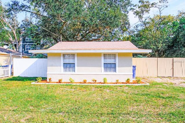 8719 N Orangeview Avenue, Tampa, FL 33617 (MLS #T3146431) :: Medway Realty