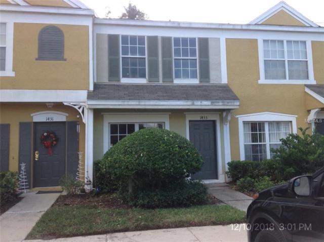 1433 Costa Mesa Drive, Wesley Chapel, FL 33543 (MLS #T3146457) :: The Light Team